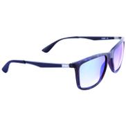K-Way KW18001 Polycarbonate Sunglasses