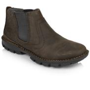 Caterpillar Men's Hoffmann Boots