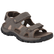 Caterpillar Men's Giles Sandal
