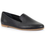 Rare Earth Women's Casey Shoe