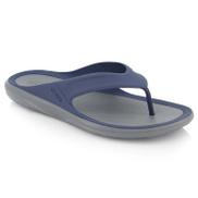 Crocs Swiftwater Wave Flip Sandal Mens