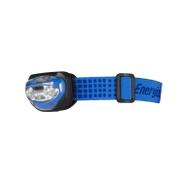 Energizer Vision 200 Lumen Headlamp
