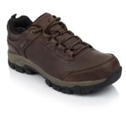 K-Way Wanderer Shoe Mens