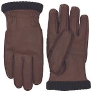Hestra Deerskin Glove