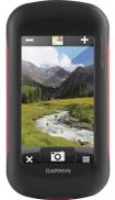 Garmin Montana 680 Handheld GPS
