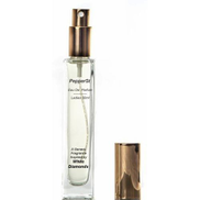 PepperST Generic Perfume for Her - Inspired by Elizabeth Taylor's White Diamonds - 50ml
