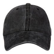 PepperST PepperSt - Low Profile Camper Cap Charcoal