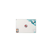 Parrot Whiteboard Magnetic 900x600mm