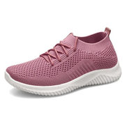 Generic Women Sneakers Athletic Running Shoes Pink