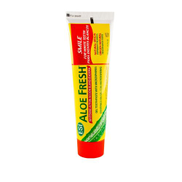 ESI Aloe Fresh Smile - 100ml - Toothpaste
