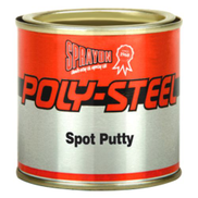 General Sprayon Poly-Steel Spot Putty 400G