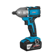 Trade professional IMPACT WRENCH 18V T PROF