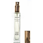 PepperST Generic Perfume for Her - Inspired by Lentheric's Panache - 50ml