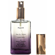PepperST Generic Perfume for Her - Inspired by Ted Lapidus's Ted Lapidus - 60ml