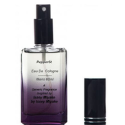 PepperST Generic Perfume for Him - Inspired by Issey Miyake's Issey Miyake - 60ml