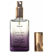 PepperST Generic Perfume for Her - Inspired by Arabian's Sultan - 60ml