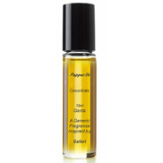 PepperST Generic Concentrate for Him - Inspired by Ralph Lauren's Safari - 10ml