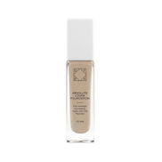Ofra Absolute Cover Foundation 2