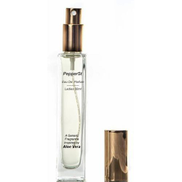 PepperST Generic Perfume for Her - Inspired by 's Aloe Vera - 50ml