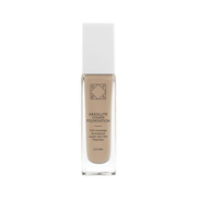 Ofra Absolute Cover Foundation 3