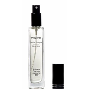 PepperST Generic Perfume for Him - Inspired by Cristiano Ronaldo's CR7 - 50ml